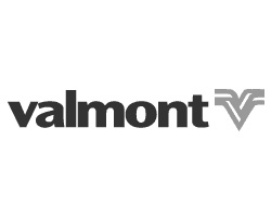 valmont-industries-inc-logo